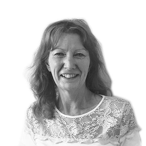 Angela Helliker