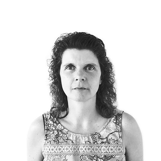 Carol Clemenson