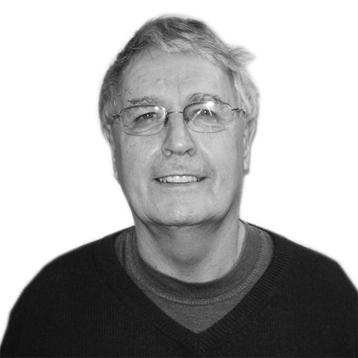 Paul Kotowski
